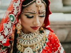 After Wedding Makeup Artist NY? Your Search Should End Now