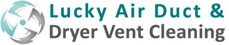 Lucky Air Duct & Dryer Vent Cleaning