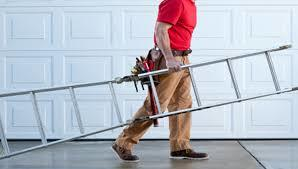 Pro Garage Door Repair Co Trenton
