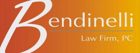 Bendinelli Law Firm, P C  • Westminster • Colorado