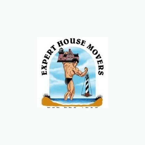 Expert House Movers