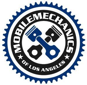Mobile Mechanics of Los Angeles - Los Angeles