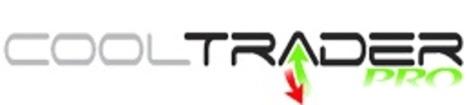 CoolTraderPro LLC