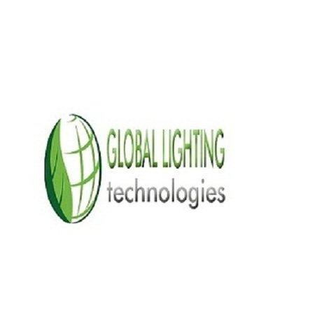 Global Lighting Technologies