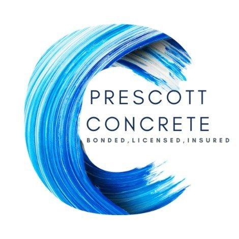 Concrete Prescott