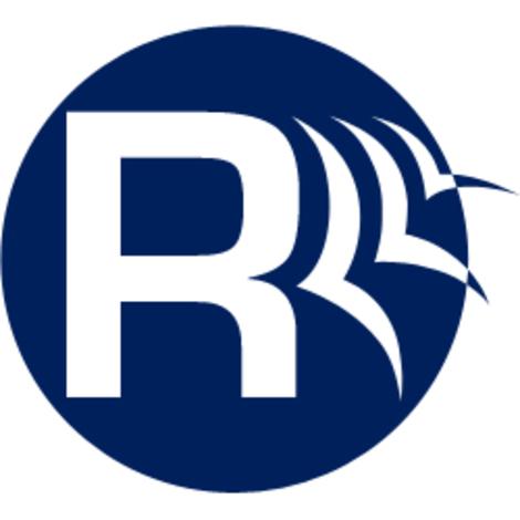 Rishabh Software