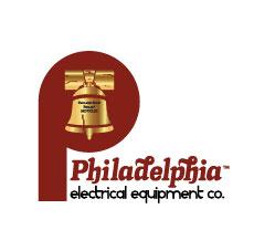 PEECO Energy - Philadelphia Electrical Equipment Co.