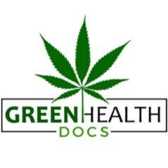 Green Health Docs: Medical Marijuana Experts