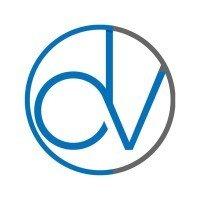 Sunview Dental Care