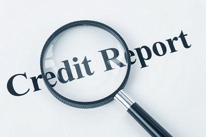 Credit Repair Chico