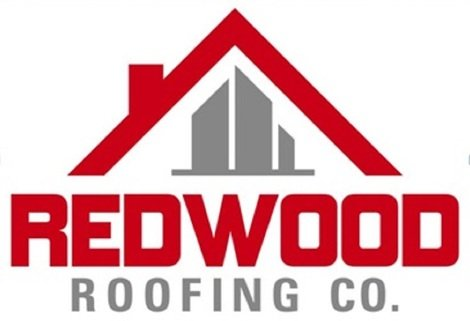 REDWOOD ROOFING CO