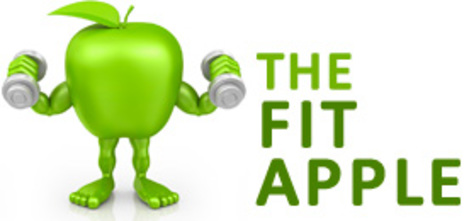 The Fit Apple