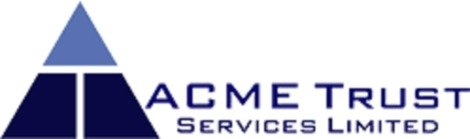 Acme Trust Services Limited