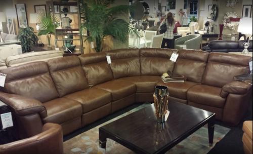 Baer S Furniture Pinecrest Florida Baers 51571