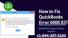 QuickBooks Premier Support