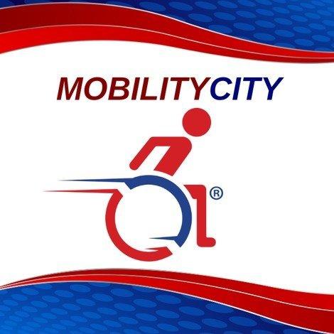 Mobility City Of Southeast PA