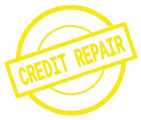 Credit Repair Lynchburg