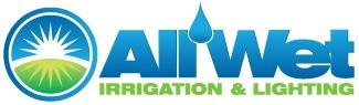 All Wet Irrigation & Lighting