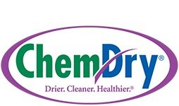 HaleysChemDry- carpet cleaning company in Thornton, CO
