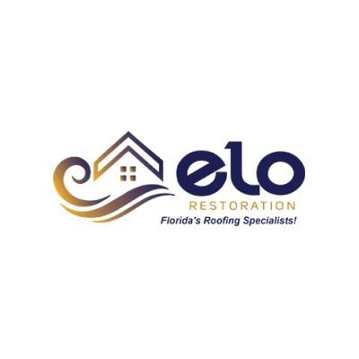 Elo Roofing
