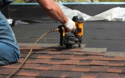 Alonzo Roofing and Remodeling