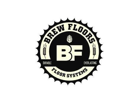 Brew Floors