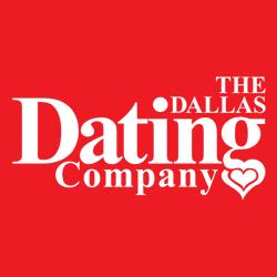 Dallas dating company phone # 214