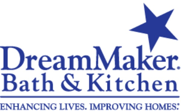Dreammaker Bath & Kitchen Of Springfield • Springfield ...