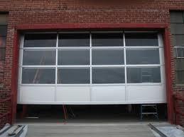 Mobile Garage Door Repair Florence