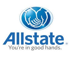Allstate Insurance Products
