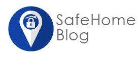 Safe Home Blog