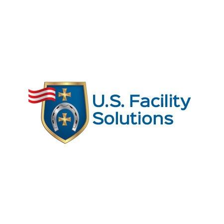U.S. Facility Solutions