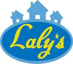 Laly's Cleaning Services