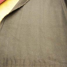Melton Wool Fabric by the Yard