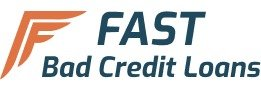 Fast Bad Credit Loans Providence