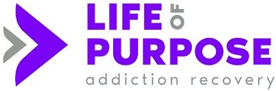 Life of Purpose Fort Washington
