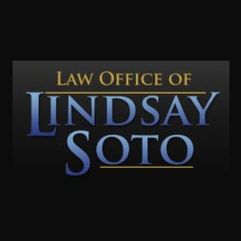 Law Office of Lindsay Soto