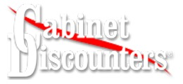 Cabinet Discounters - Mount Airy