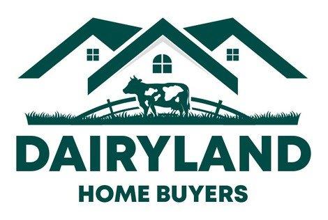 Dairyland Home Buyers LLC