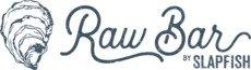 Raw Bar by Slapfish
