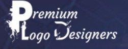 Premium Logo Designers