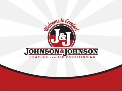 Johnson & Johnson Heating & Air Conditioning, Inc.