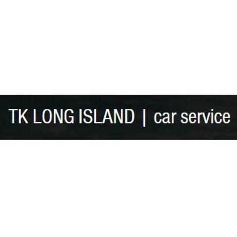 TK LONG ISLAND AIRPORT SERVICE