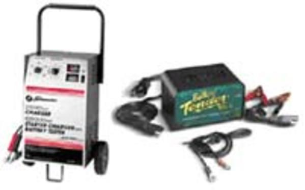 BatteryPlex, Inc.
