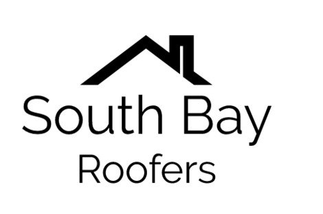 South Bay Roofers