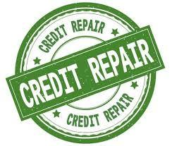 Credit Repair Quinton