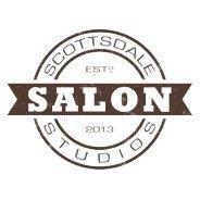 Scottsdale Salon Studios