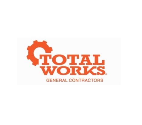 Total Works General Contractors