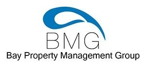 Bay Property Management Group Northern Virginia