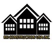 RH Construction